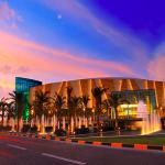 360-mall