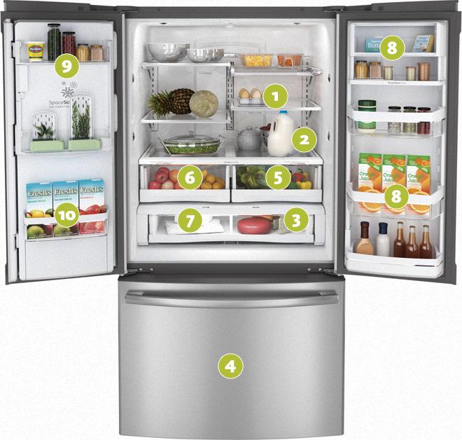 fridge_new