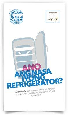fridge_tag